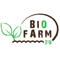 biofarm2u